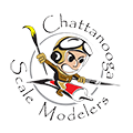 Chattanooga Scale Modelers